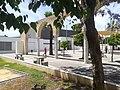 Plaza de la Constitución (Tomares).jpg