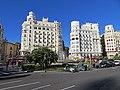 Plaza del Ayuntamiento - panoramio (6).jpg