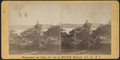 Pleasant Lake, from Robert N. Dennis collection of stereoscopic views.png