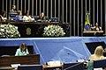 Plenário do Congresso (25502365532).jpg