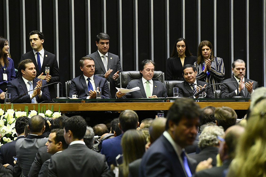 Plenário do Congresso (45838130654).jpg