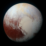 Pluto-01 Stern 03 Pluto Color TXT.png