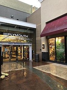 plymouth meeting mall wikivisually rh wikivisually com