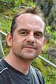 Poertschach Burgenverein Burgvogt Markus Schorn 04052013 865.jpg