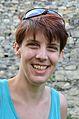 Poertschach Burgenverein Frau Krammer 04052013 888.jpg