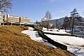 Poertschach Werzer Promenade 8 Werzers Hotel Resort 18022012 771.jpg
