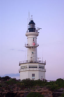 Point Lonsdale lighthouse.jpg