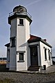 Point Robinson 01-smaller.jpg