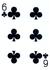 Poker-sm-249-6c.png