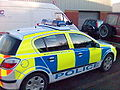 Police Car, UK.jpg