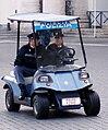 Police cart vatican.jpg