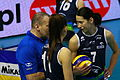 Polish Volleyball Cup Piła 2013 (8554628559).jpg