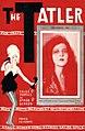 Polly Platt - Dec 1921 Tatler.jpg