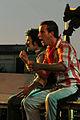 Polo Circo en Verano en la Ciudad (6762379391).jpg