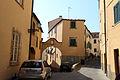 Pomarance, piazza del paese 02.JPG