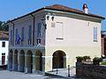Pomaro Monferrato-municipio2.jpg