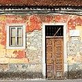 Pombal, Portugal (954404969).jpg
