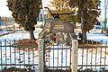 Pomník bratranců Veverkových v Rybitví 01.jpg