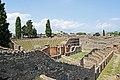 Pompei, Teatro Grande - panoramio.jpg