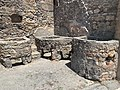Pompei 17 24 38 805000.jpeg