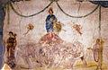 Pompeii - Officina di Verecundus - Venus 2.jpg