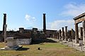 Pompeya. Templo de Apolo. 08.JPG