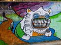 Ponferrada - graffiti & murals 39.JPG