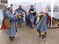 Pont-sur-Yonne-FR-89-fête médiévale 2014-08.jpg