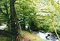 Pont Fadog - geograph.org.uk - 998939.jpg