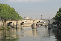 Pont Marie (Paris).jpg