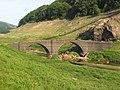 Pont de Tréboul, aval.jpg