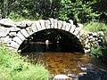 Pont de la Blatte.JPG