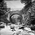 Pont de la Galine, Ax-les-Thermes (2567913402).jpg