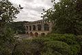 Pont du Gard 29.jpg
