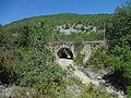 Pont sur le Largue (2) Banon.jpg