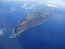 Property For Sale Baleal Island