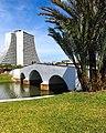 Ponte de Tradição.jpg