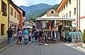 Pontebba Markt an Mariae Geburt 08092013 122.jpg