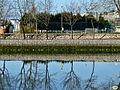 Pontevedra-Reflejo en amarillo (7583319532).jpg