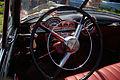 Pontiac interior (5646968152).jpg