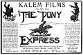 Pony Express001.jpg