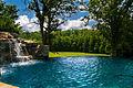 Pool-Designs-By-Shane-LeBlanc traditional-pool.jpg