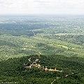Popa Taung Kalat (10808970903).jpg