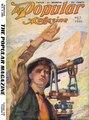 Popular Magazine v061 n06 (1921-10-07) (IA popular-magazine-v-061-n-06-1921-10-07).pdf