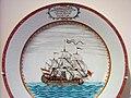 Porcelaine chinoise Guimet 291102.jpg