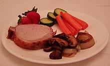 [Изображение: 220px-Pork_roast_dinner.jpeg]