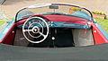 Porsche 356 A Speedster Cockpit 1958 HCH.jpg