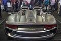Porsche 918 (7501983514).jpg
