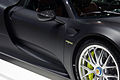 Porsche 918 Spyder SAO 2014 0279.JPG