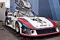 Porsche 935 78 Moby Dick Martini Racing No. 43 (Porsche Rennsport Reunion IV).jpg